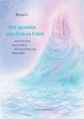 Het sprookje van Eros en Fabel
