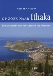 Op zoek naar Ithaka