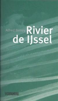 Rivier de IJssel | Alfred Birney |