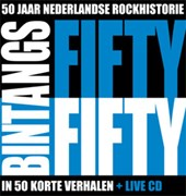 Bintangs Fifty Fifty