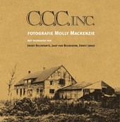 CCC Inc. + cd The Best Of |  |