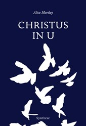 Christus in u