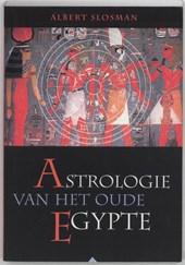 Astrologiefonds Synthese Astrologie van het oude Egypte
