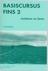 Basiscursus Fins