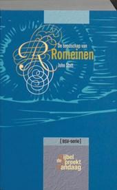 Boodschap van Romeinen