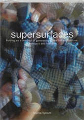 Supersurfaces | S. Vyzoviti |