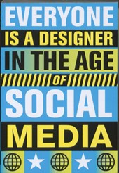 Everyone is adDesigner in the age of social media