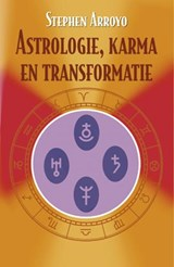Astrologie, karma, transformatie | Stephen Arroyo |
