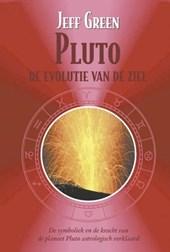 Pluto De evolutie van de ziel