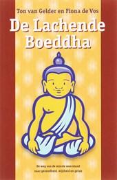 De lachende Boeddha