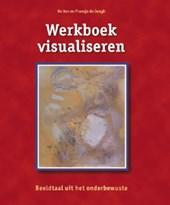 Werkboek Visualiseren