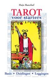 Tarot voor starters