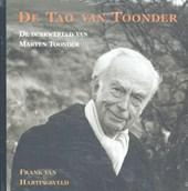 De Tao van Toonder