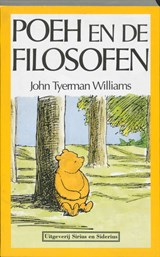 Poeh en de filosofen | J. Tyerman Williams |