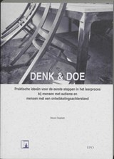 Denk & Doe | S. Degrieck |