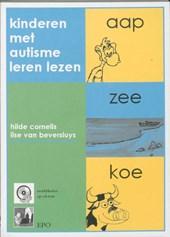 Aap - Zee - Koe