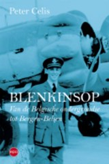Blenkinsop | Peter Celis |