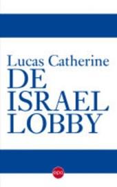 De Israëllobby