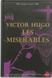 Graffic Classic Les Misérables