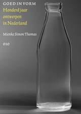 Goed in vorm | M. Simon Thomas |