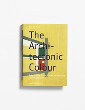 The Architectonic Color