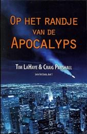 Op het randje van de Apocalyps
