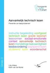 Aanvankelijk technisch lezen Groep