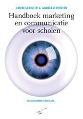 Handboek marketing en communicatie voor scholen