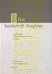 Het handschrift-Borgloon