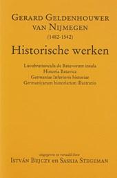 Historische werken