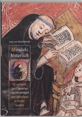 Mirakels historisch