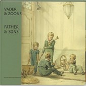 Egodocumenten Vader & zoons = Father & Sons
