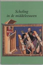 Scholing in de middeleeuwen