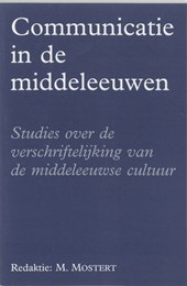 Communicatie in de Middeleeuwen