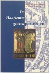 De Haarlemse gravenportretten