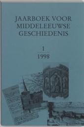 1 1998