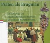 Praten als Brugman