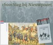 Verloren verleden 1600: Slag bij Nieuwpoort