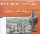Piet Hein en de Zilvervloot