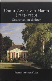 Onno Zwier van Haren (1713-1779)