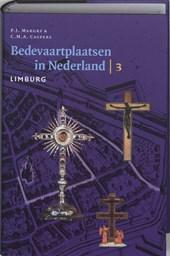 3 Provincie Limburg