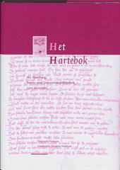 Middeleeuwse verzamelhandschriften uit de Nederlanden Het Hartebok