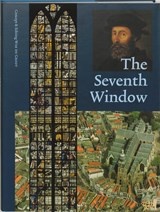The Seventh Window | W. de Groot ; Wim de Groot |