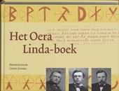 Het Oera Linda-boek