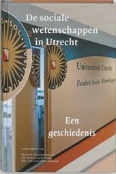 De sociale wetenschappen in Utrecht