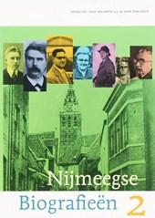 Nijmeegse biografieen 2