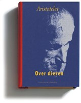 Over dieren | Aristoteles |