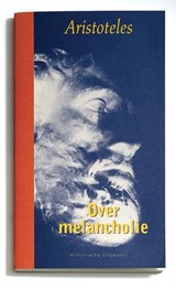 Over melancholie | Aristoteles |