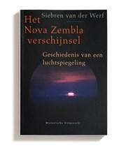 Het Nova Zembla verschijnsel