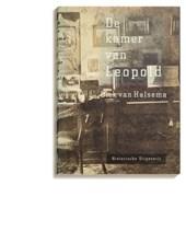 De kamer van Leopold
